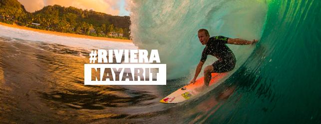En agosto, 7 eventos que no debes perderte en la Riviera Nayarit
